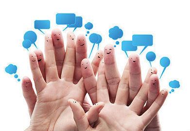 Comment parier sur la co-création communautaire | Communautés | Scoop.it