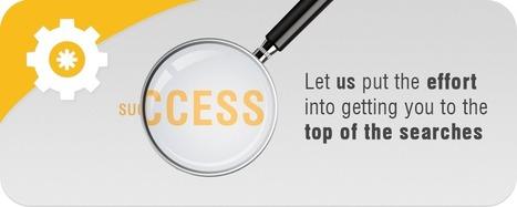 Search Engine Optimization | Web Designing|Seo Expert In Pakistan|Socail Media Optimization | seo | Scoop.it