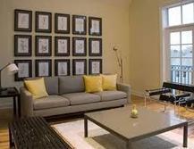 Decorating Living Room Ideas | decorating living room | Scoop.it