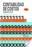 Contabilidad de costos / Cost Accounting | Contabilidad y toma de decisiones | Scoop.it