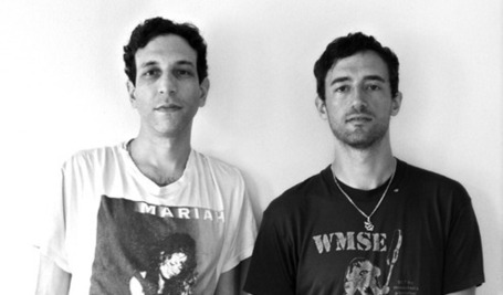 "Tanlines: ""all of me"" + upcoming album 