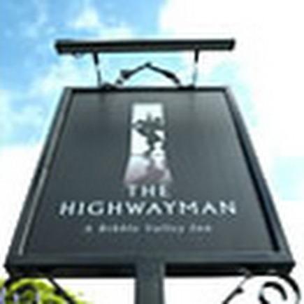 The Highwayman: Enjoy Good Food in Lancashire | The Highwayman | Scoop.it