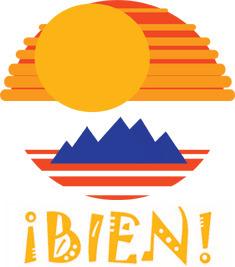 ¡BIEN!   Learn Spanish   Scoop.it