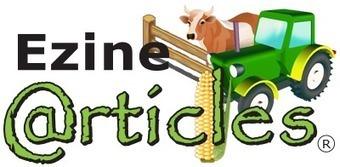 Where To Find Used Farm Equipment in SC | John Deere Dealers | Scoop.it