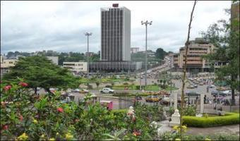 Cameroun: 3200 nouveaux kilomètres de fibres optiques inaugurés | Les fibres optiques | Scoop.it