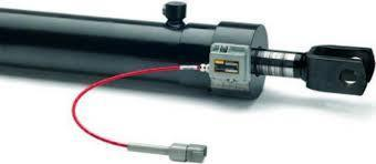 Pneumatic products uses | Pneumatic Products Manufacturer | Scoop.it