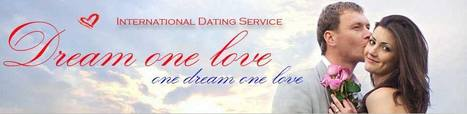 Ukrainian Brides: Ukrainian Women & Ukrainian Girls | Ukrainian single ladies for marriage | Dream one love | Scoop.it