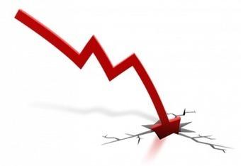 Le meilleur de l'actualité: La bourse de New York cesse de fonctionner ! C'est la fin ? | Toute l'actus | Scoop.it
