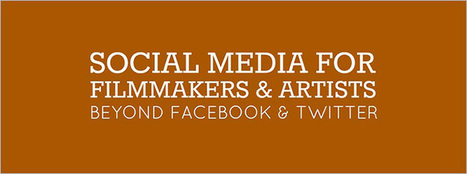 Social Media for Filmmakers & Artists   How to Use Pinterest to Get Listed #1 on Google Search   Social Media   Scoop.it