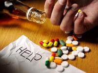 Posledice zavisnosti od narkotika | Narkomanija | Scoop.it