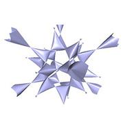 Éduthèque-Mathématiques | outils numériques pour la pédagogie | Scoop.it