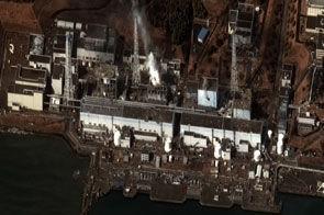 Doute sur l'étanchéité du réacteur 3 de la centrale de Fukushima 1 | UsineNouvelle | Japon : séisme, tsunami & conséquences | Scoop.it