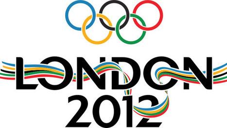 BBC Debuts Olympics Trailer   Screenwriters   Scoop.it