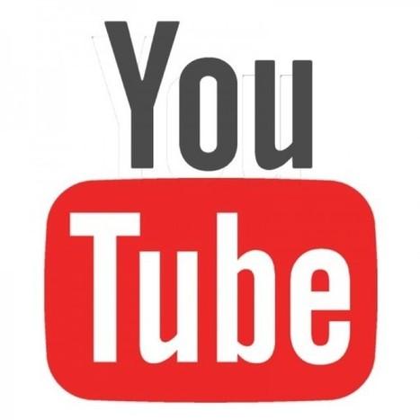 Añadir efectos a vídeos de YouTube desde su propio editor | Soy un Androide | Scoop.it