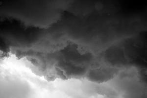 ENGINEERING: Cloud Computing – A few Things to Think About   L'Univers du Cloud Computing dans le Monde et Ailleurs   Scoop.it