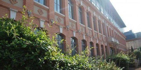 Le Crédit Agricole 31 ouvrira son village de startups début 2017 à Toulouse | Toulouse Actualités | Scoop.it