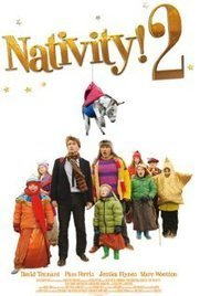 Nativity 2: Danger in the Manger Movie Download Free | christmas | Scoop.it