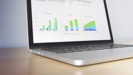 5 Must-Use Google Analytics Strategies to Measure SEO Success | Online Marketing Resources | Scoop.it