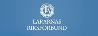 Minska administrationen: Avskaffa skriftliga omdömen i åk 6-9 - Lärarnas Riksförbund | ikttove | Scoop.it