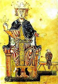 Las Cruzadas (VII) | Las Cruzadas | Scoop.it