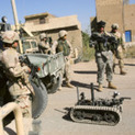 The U.S. Army is seriously considering replacing soldiers with robots   Automation and disappearing jobs   Scoop.it