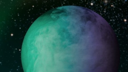 MIT scientists develop method of detecting the presence of clouds on exoplanets | Jeff Morris | Scoop.it