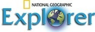 Explorer Magazine | National Geographic | Classroom Magazines- Telfer | Scoop.it