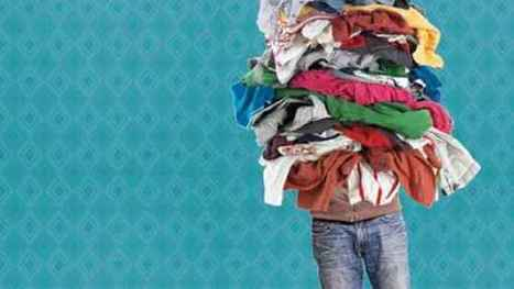 'Confessions of a Stay-at-Home Dad' author hates doing laundry — NewsWorks | Humanity | Scoop.it