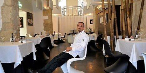 AOC Minervois : un labo culinaire pour ses 30 ans - Midi Libre | Visit Haut Minervois | Scoop.it