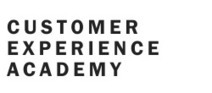 "Innovating with the ""jobs to be done"" framework 