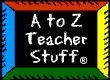 A to Z Teacher Stuff | Teachning, Learning and Develpoing with Technology | Scoop.it