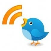 Twitter arrête TweetDeck et l'intégration de Facebook | Marketing & Réseaux sociaux | Scoop.it