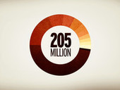 Motion Graphics - Infographics videos on Vimeo | Motion Graphics TE3060 | Scoop.it