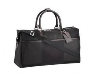 Louis Vuitton Luggage Best Shop Online   jakeel   Scoop.it