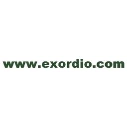 URSS: Exordio - Segunda Guerra Mundial 1939-1945 | Guerra Mundial | Scoop.it