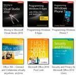 Biblioteca gratuita de libros sobre herramientas de Microsoft | Informatica-software | Scoop.it