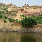 Delhi Agra tour | Indian Tourism Places | Scoop.it