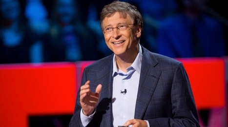 Top 10 TED Talks for Entrepreneurs in 2014 | networking people and companies | Scoop.it