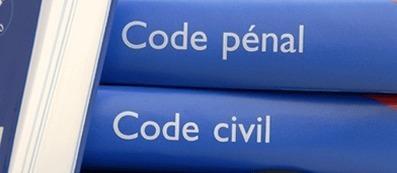 Droits et devoirs du stagiaire | droit des stagiaires | Scoop.it