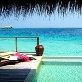 Awesome Videos of Island Nation Maldives Beaches and Underwater   Maldives your next island vacation   Scoop.it