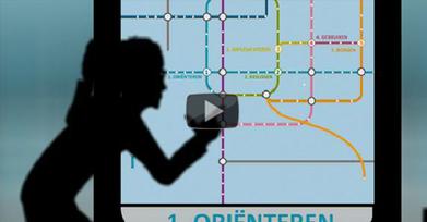 Welkom bij Technologie & Onderwijs | Hogeschool Rotterdam ICT in het Onderwijs | Scoop.it