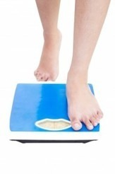 Easiest weight loss tips you must try | All About Women | Scoop.it