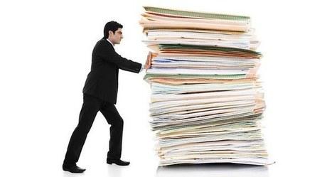 Emploi : ce que l'on pourrait faire au même prix | Maîtrise des risques, audit interne, fraudes | Scoop.it