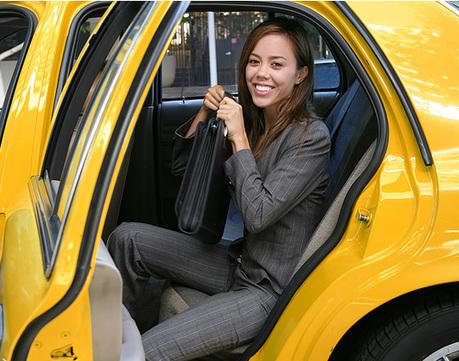Taxi 91   Votre Taxi en Essonne 06.77.99.22.26   Infos vie pratique   Scoop.it
