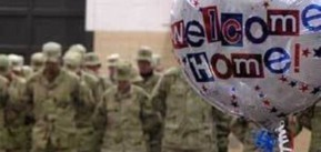 Troops 'targeted by NSA for anti-Obama views' | UnSpy - For Liberty! | Scoop.it