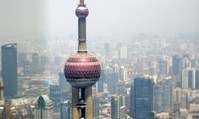 China to launch two critical carbon markets next week | China Pollution Awareness Network | Scoop.it