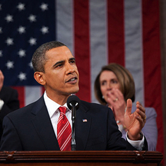 Obama's 2014 Science Budget Proposal Revitalizes STEM Education, Reduces Environmental Conservation: Scientific American | Sustain Our Earth | Scoop.it