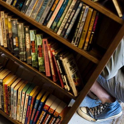 The Learning Network - The Learning Network Blog - NYTimes.com   Trends in Education   Scoop.it