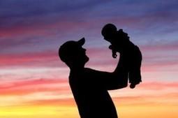 Catholic Dads » A Father's Resolution   Byť otcom!   Scoop.it