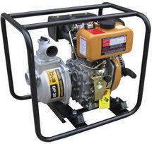 Diesel Water Pump   Services   Scoop.it